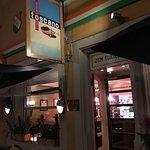 Photo of Ristorante toscano