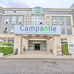 Photo of Campanile Roissy
