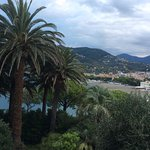 Grand Hotel Dei Castelli Foto