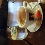 Restauracja Dolce Vita Foto