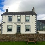 Pub, restaurant & hotel situated on the edge of the beautiful village of Giggleswick near Settle