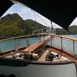 Boutique Yachting - Day Cruises & Private Charters Foto