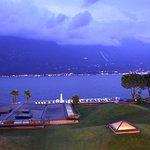 Foto di Hotel Du Lac