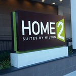 Photo of Home2 Suites by Hilton New York Long Island City/ Manhattan View