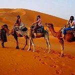Photo of Go Sahara Tours