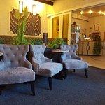 Hotel HANSA Foto