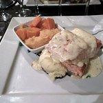 Dillons Bar & Restaurant Foto