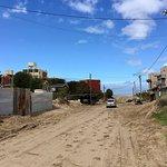 Photo of Puerto Encuentro