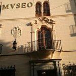 Hotel Acosta Ciudad de la Musica Foto