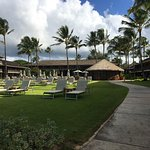 Photo of Koa Kea Hotel & Resort
