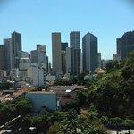 Hotel ibis Rio de Janeiro Centro Foto