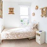 Bild från Spirals Bed & Breakfast