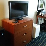 Fairfield Inn & Suites Gulfport Foto
