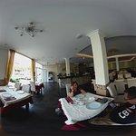 Foto de Restaurante Asiatico Tianli