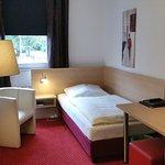 Photo de Pur Hotel