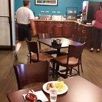 BEST WESTERN PLUS Springfield Airport Inn Foto