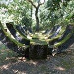 Foto di Parco Sculture Del Chianti