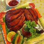 Photo of P.K. Spice Restaurant