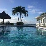 Zdjęcie Amoray Dive Resort
