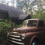 Robinwood Inn Foto