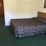 Whitesburg Motel Photo