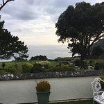 Talland Bay Hotel Foto