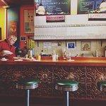 Photo of Pegasus Restaurant