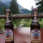 Photo of Reith Alpe