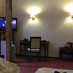 Foto di Hotel Garden Palace