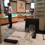 Photo of Birks Cafe par Europea