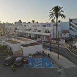 Photo of Apartamentos Sabina Playa