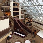 Photo of Hilton Boston / Woburn