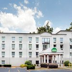 Wingate by Wyndham Athens Near Downtown Foto