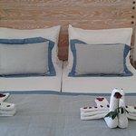 Photo of Mitsis Rhodos Village Beach Hotel