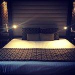 Bilde fra Eurostars Thalia Hotel