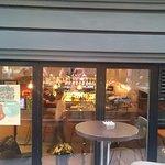 Photo of Cafe Zone