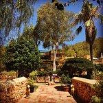 Photo de Ibiza Rocks House at Pikes Hotel