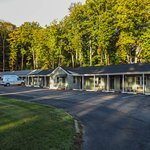 Photo de Mountain View Motel