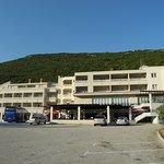 Photo of Orka Hotel