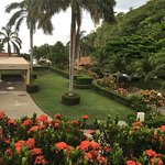Photo of Bahia Pez Vela Resort