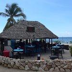 Plaza Resort Bonaire Foto