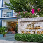 Photo of Hoi An Prince Hotel