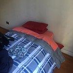 Photo of MG Apartments Providencia