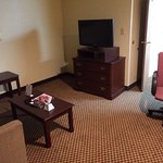 Photo de Best Western Executive Suites - Columbus East