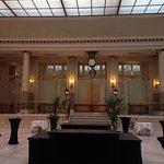 The Waldorf Hilton London Foto