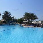 Photo of Hilton Abu Dhabi