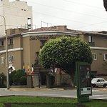 Hotel San Antonio Abad Foto