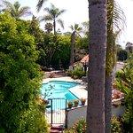 Photo of Casa Laguna Hotel & Spa