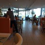 Spa at Radisson Blu Resort