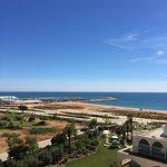 Crowne Plaza Vilamoura - Algarve Foto